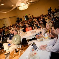 Business Meetings & Events