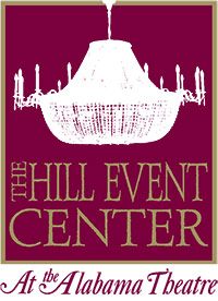 Hill Event Center